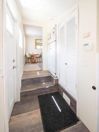 Photo 15: 321 Marjorie Street in Winnipeg: St James Residential for sale (5E)  : MLS®# 202113312