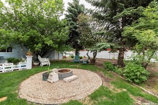 Photo 42: 65 Albany Crescent in Saskatoon: River Heights SA Residential for sale : MLS®# SK859178