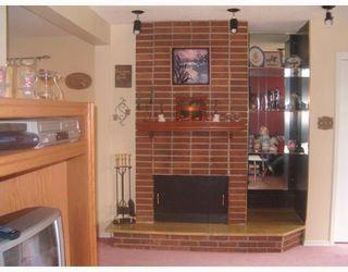 Photo 4: 76 TANYA Crescent in WINNIPEG: North Kildonan Single Family Attached for sale (North East Winnipeg)  : MLS®# 2709939
