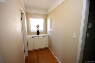 Photo 15: 2432 Richmond Rd in VICTORIA: Vi Jubilee Half Duplex for sale (Victoria)  : MLS®# 761847