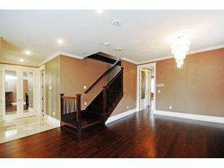 Photo 7: 3479 W 10TH Avenue in Vancouver: Kitsilano House for sale (Vancouver West)  : MLS®# V1097462