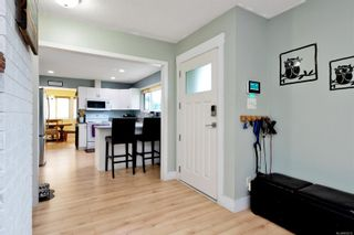 Photo 5: 2151 Lark Cres in : Na Central Nanaimo House for sale (Nanaimo)  : MLS®# 859212