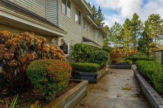 """Photo 29: 10 13630 84 Avenue in Surrey: Bear Creek Green Timbers Townhouse for sale in """"The Trails at Bear Creek"""" : MLS®# R2518680"""