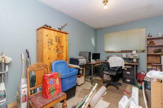 Photo 13: 184 Johel Rd in : Du Lake Cowichan House for sale (Duncan)  : MLS®# 881347