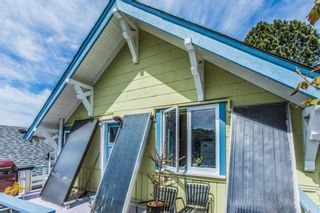 Photo 18: 3556 W 5TH Avenue in Vancouver: Kitsilano House for sale (Vancouver West)  : MLS®# R2370289