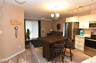 Photo 4: 302 516 4th Street East in Nipawin: Residential for sale : MLS®# SK859677
