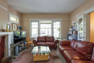 Photo 13: 3323-25 W 3RD Avenue in Vancouver: Kitsilano House for sale (Vancouver West)  : MLS®# R2577966