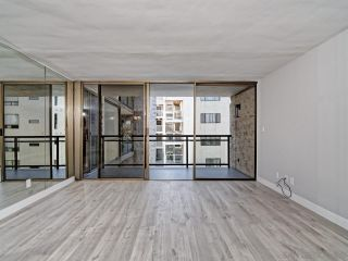 Photo 8: PACIFIC BEACH Condo for rent : 2 bedrooms : 3916 RIVIERA Drive #406 in San Diego