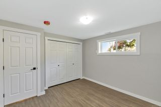Photo 35: 6232 Churchill Rd in : Du East Duncan House for sale (Duncan)  : MLS®# 859129