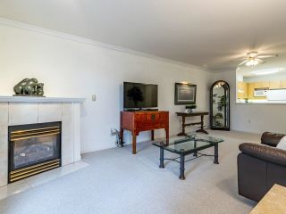 """Photo 15: 306 15298 20 Avenue in Surrey: King George Corridor Condo for sale in """"WATERFORD HOUSE"""" (South Surrey White Rock)  : MLS®# R2625551"""