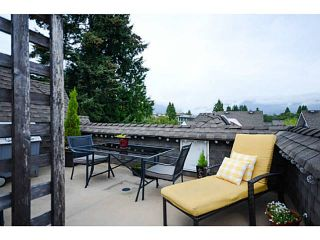 Photo 13: # 5 995 LYNN VALLEY RD in North Vancouver: Lynn Valley Condo for sale : MLS®# V1026205