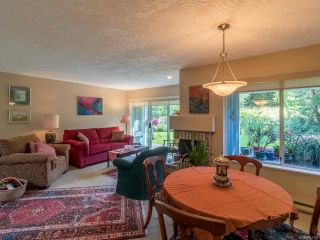 Photo 4: 676 Pine Ridge Dr in COBBLE HILL: ML Cobble Hill House for sale (Malahat & Area)  : MLS®# 793391
