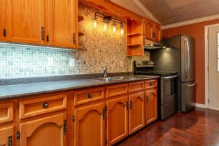 Photo 17: 340 Twillingate Rd in : CR Willow Point House for sale (Campbell River)  : MLS®# 884222