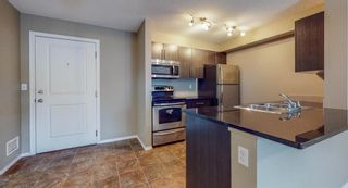 Photo 19: 204 2715 12 Avenue SE in Calgary: Albert Park/Radisson Heights Apartment for sale : MLS®# A1060528