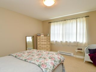 Photo 14: 5 1120 Evergreen Rd in CAMPBELL RIVER: CR Campbell River Central House for sale (Campbell River)  : MLS®# 810163