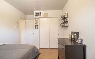 Photo 33: 13616 137 Street NW in Edmonton: Zone 01 House for sale : MLS®# E4264244