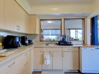 Photo 19: 3264/3266 Millgrove St in : SW Tillicum Full Duplex for sale (Saanich West)  : MLS®# 887016