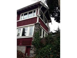 Photo 10: 3996 10 Ave W in Vancouver West: Home for sale : MLS®# V989873