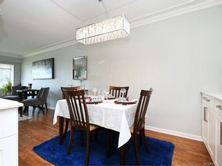 Photo 6: 101 9560 Fifth St in : Si Sidney South-East Condo for sale (Sidney)  : MLS®# 859398