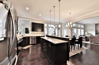 Photo 11: 1320 KINTAIL Court in Coquitlam: Burke Mountain House for sale : MLS®# R2617497