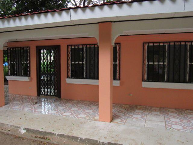 Photo 9: Photos:  in Playas Del Coco: Las Palmas House for sale