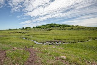 Photo 8: 498 Ave W & Hwy 22: Rural Foothills County Land for sale : MLS®# C4302344