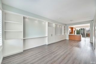 Photo 11: 172 2450 161A STREET in Surrey: Grandview Surrey Townhouse for sale (South Surrey White Rock)  : MLS®# R2560594