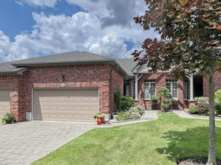 Photo 42: 465 ROSECLIFFE Terrace in London: South C Residential for sale (South)  : MLS®# 40148548