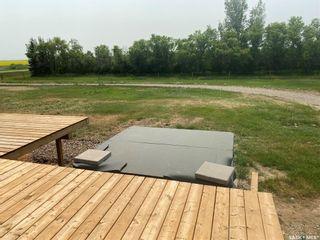 Photo 5: Risling Acreage in Tramping Lake: Residential for sale (Tramping Lake Rm No. 380)  : MLS®# SK864608