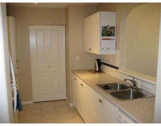 """Photo 4: 115 12639 NO 2 Road in Richmond: Steveston South Condo for sale in """"NAUTICA SOUTH"""" : MLS®# V722425"""