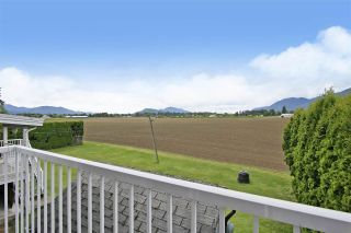 Photo 26: 10745 MCDONALD Road in Chilliwack: Fairfield Island House for sale : MLS®# R2586877