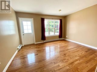 Photo 12: 210 Bob Clark Drive in Campbellton: House for sale : MLS®# 1232424