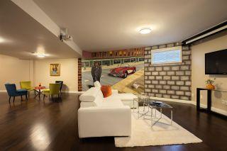 Photo 41: 4945 ADA Boulevard in Edmonton: Zone 23 House for sale : MLS®# E4238151
