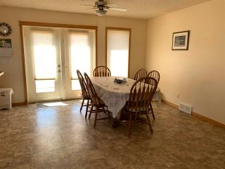Photo 17: 42540A HWY 13: Rural Flagstaff County House for sale : MLS®# E4237916