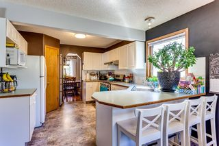 Photo 4: 16 Edgebrook View NW in Calgary: Edgemont Detached for sale : MLS®# A1107753