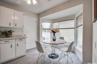 Photo 10: 53 Potter Crescent in Saskatoon: Brevoort Park Residential for sale : MLS®# SK852550