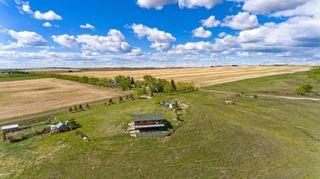 Photo 12: 275004 Range Road 12 in Rural Rocky View County: Rural Rocky View MD Detached for sale : MLS®# A1090282