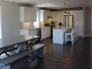 Photo 9: 1272 Alder Road in Cobourg: House for sale : MLS®# 512440564
