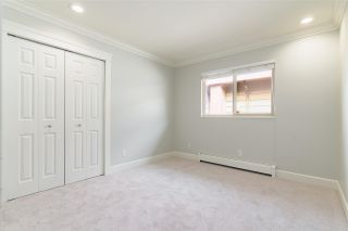 Photo 25: 8280 SUNNYWOOD Drive in Richmond: Broadmoor House for sale : MLS®# R2556923