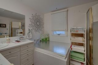 Photo 15: 3206 Vercheres Street SW in Calgary: Upper Mount Royal Detached for sale : MLS®# A1124685