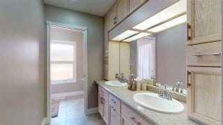 Photo 21: 14016 85 Avenue in Edmonton: Zone 10 House for sale : MLS®# E4265500