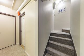 Photo 31: 4058 ALBERT Street in Burnaby: Vancouver Heights Multi-Family Commercial for sale (Burnaby North)  : MLS®# C8039082
