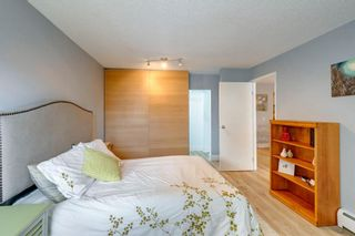 Photo 21: 2356 70 Glamis Drive SW in Calgary: Glamorgan Apartment for sale : MLS®# A1141752