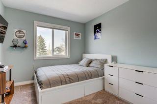 Photo 20: 139 Sunvista Court SE in Calgary: Sundance Detached for sale : MLS®# A1108878