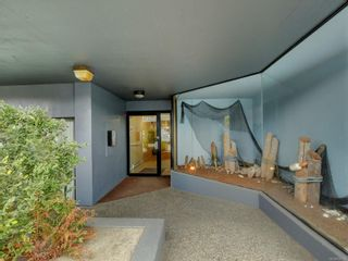 Photo 24: 208 755 Hillside Ave in : Vi Hillside Condo for sale (Victoria)  : MLS®# 872122