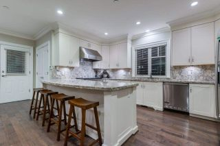 Photo 5: 6706 ANGUS Drive in Vancouver: South Granville House for sale (Vancouver West)  : MLS®# R2414910
