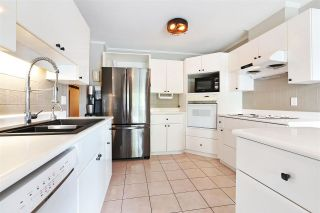 Photo 7: 6345 ROSS Street in Vancouver: Knight House for sale (Vancouver East)  : MLS®# R2593300