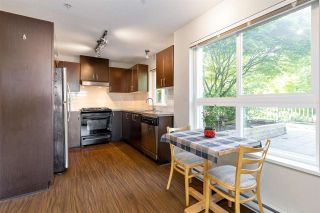 """Photo 11: 214 3082 DAYANEE SPRINGS Boulevard in Coquitlam: Westwood Plateau Condo for sale in """"THE LANTERN"""" : MLS®# R2584143"""