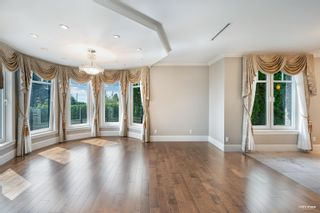 Photo 6: 2111 OTTAWA Avenue in West Vancouver: Dundarave House for sale : MLS®# R2611555