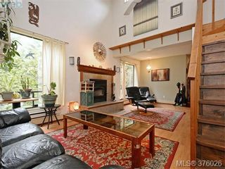 Photo 3: 2127 Pyrite Dr in SOOKE: Sk Broomhill House for sale (Sooke)  : MLS®# 754728